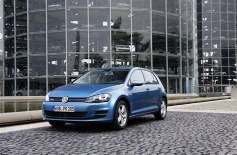 Teuerstes Zugelassenes Auto by Deutschland Exklusiver Kostenvergleich Mit Erdgas F 196 Hrt