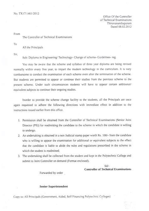 Bsnl Broadband Cancellation Letter Format Doc Resume Cover Letter Sle Kindergarten Resume Letter Resume Cover Letter