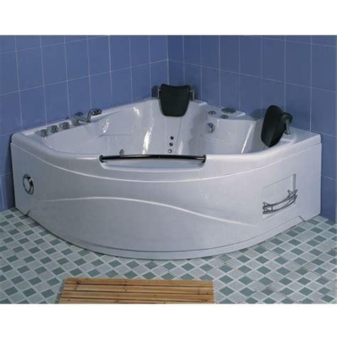 vasca idromassaggio prezzi vasche idromassaggio con pompa whirpool e airpool
