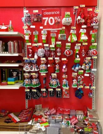 target toy clearance up to 50 off christmas clearance 70