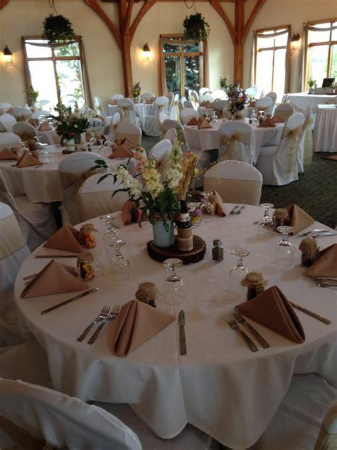 legacy golf club banquet facility ottawa lake mi