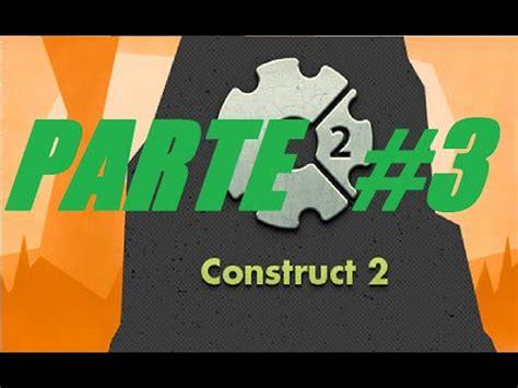 tutorial construct 2 youtube tutorial construct 2 criando condi 231 245 es e a 231 245 es a objetos