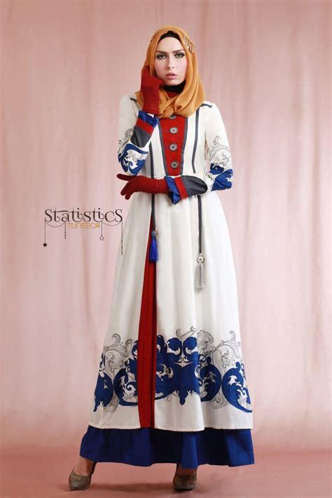 Tas Baju Best One baju tuneeca terbaru maniez gallery