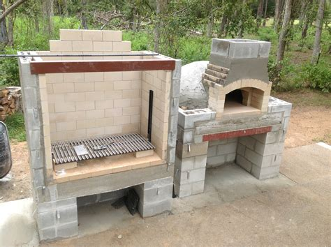 the backyard grill houston tx 100 the backyard grill houston tx outdoor kitchens houston dallas katy cinco