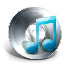 A Audio Icon by Icono Itunes Cd Musica Audio Gratis De Antares Icons