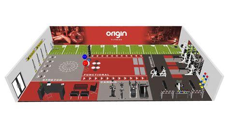 Home Gym Design Planner 100 home gym design planner 979 best home gym