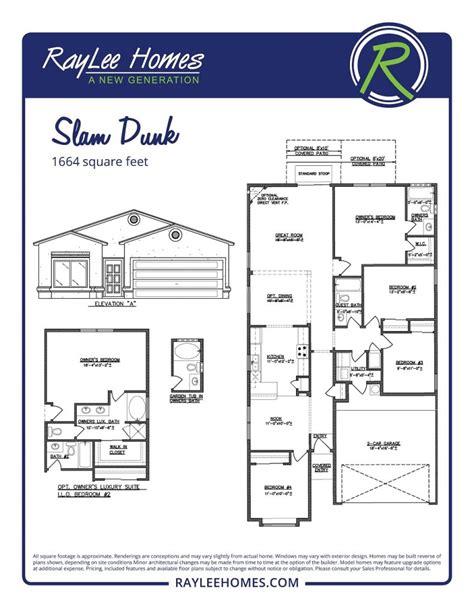 what is a floor plan loan 100 floor plan loan book locations u0026 floor maps