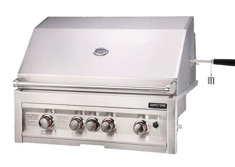 Kimbo Kitchen Paket 10 Kk 15 010 sunstonemetal inbyggbart utek 246 k the nashville utek 246 k fr 229 n myoutdoorkitchen se