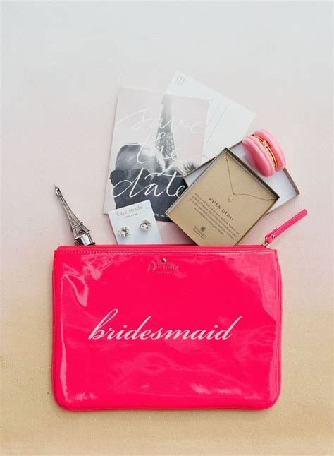 Wedding Gift Kate Spade by Bridesmaid Gift Shopping Tips Etiquette Kate Spade
