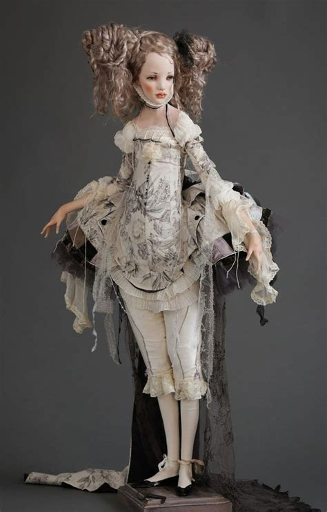 doll by alisa filippova 90 best images about doll by alisa filippova on