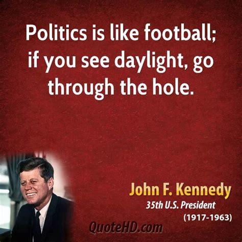 Jfk F Kennedy American President Usa Politics W Douglass and the trumpents will blare around the shop handyman wire handyman usa