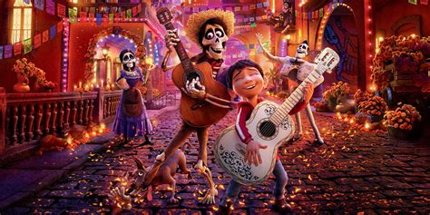 coco cineplex coco movie films in mauritius cinema mu