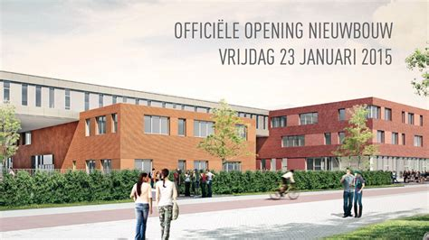 Home Plan Architects opening comenius college