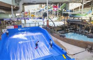 6 best poconos resorts for families family vacation critic