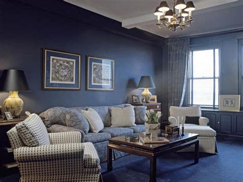 Best Paint Colors For Dark Rooms | bloombety top paint colors for living rooms paint colors
