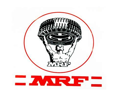 MRF Tyres   Dubai Importers Exporters Community