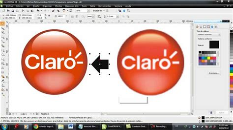corel draw x5 shortcut keys pdf corel draw logo tutorial youtube
