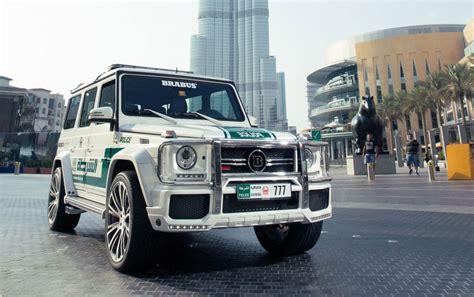 Car Insurance Calculator Dubai by Dubai To Introduce Digital Vehicle License Plate Report