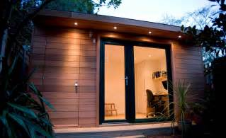 home office shed cheap home office sheds building a home business