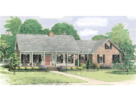 country ranch home plans paducah country ranch home plan 084d 0020 house plans