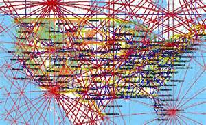 ley lines map united states ley lines map search interesting