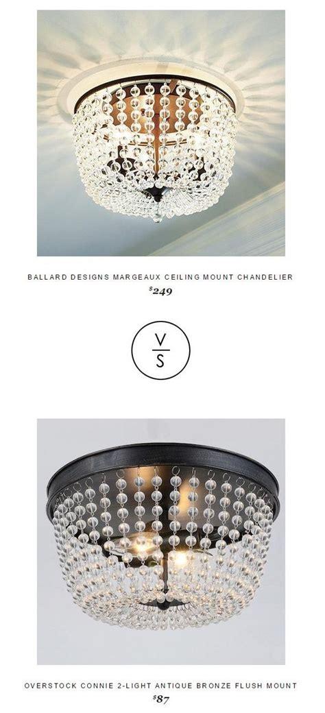 homeselects x light 2 light bronze flush mount ceiling light 1000 ideas about flush mount lighting on