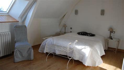 les chambres contemporaines h 244 tel de l europe 3 233 toiles