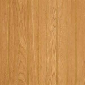 oak wood paneling how to add oak wall paneling