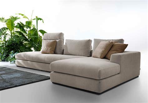 divani tre italia bijoux lounge sofas from ditre italia architonic