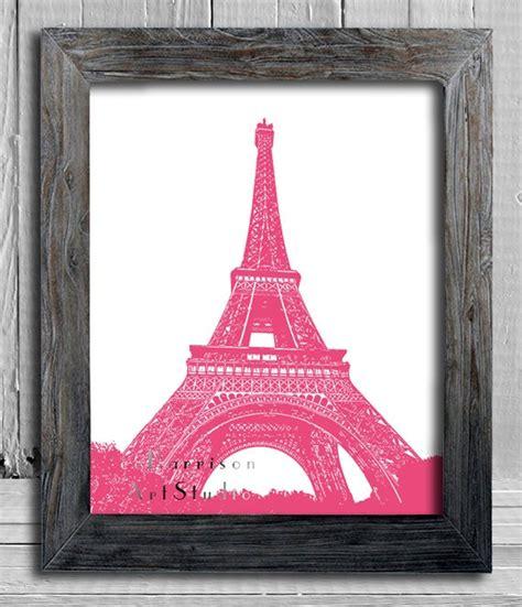 eiffel tower bedroom accessories eiffel tower art print paris decor french flea market