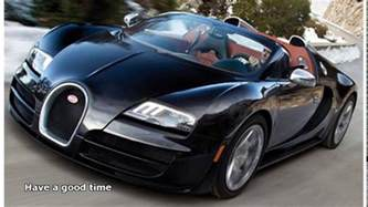 How Much Does A Bugatti Cost 2012 2012 Bugatti Veyron Price How Much Is The