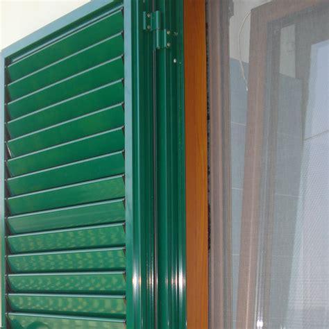 prezzi persiane alluminio prezzi persiane e infissi in alluminio roma montaggio
