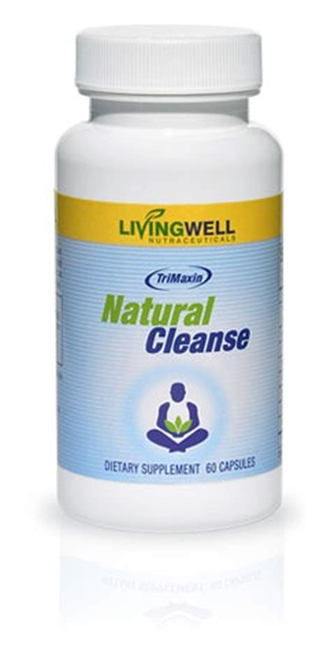 Bowel Movement Smells Like Rubber Detox by Quot Cleanse A Colon Cleanse That Might Justsave