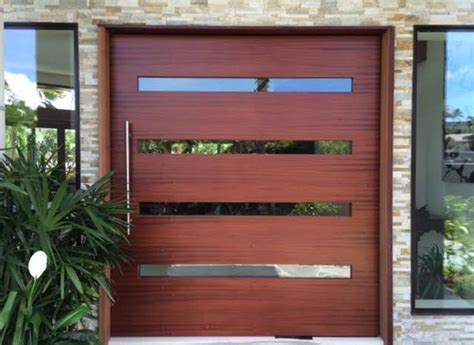 Wide Exterior Door Wide Doors For Hinge Or Pivot Door Hardware Non Warping Patented Honeycomb Panels And Door Cores