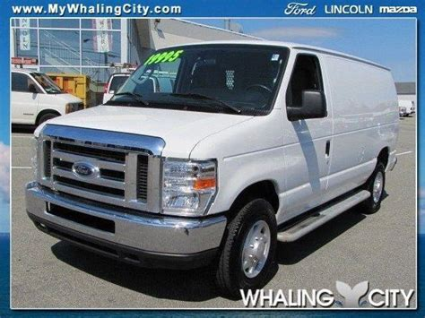 kelley blue book classic cars 2002 ford econoline e150 electronic throttle control service manual kelley blue book classic cars 1985 ford exp instrument cluster 2005 ford