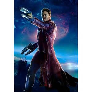 Home guardians of the galaxy star lord long coat