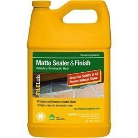 Padico Clay Varnish Sealer Matte 17 best images about pavers on stains concrete patios and acid stain