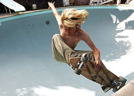 Jays Boy Original peralta 70 s skateboard phenom my favorite sports things the o jays