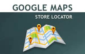 maps store locator magento connect