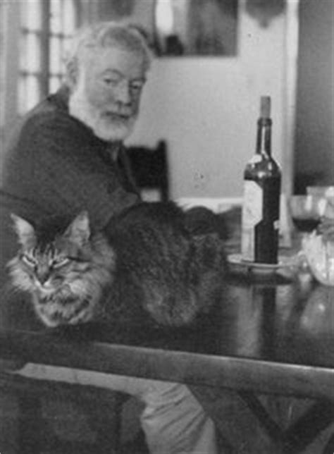 ernest hemingway biography lost generation the drinkers on pinterest rock bands drinking and writers
