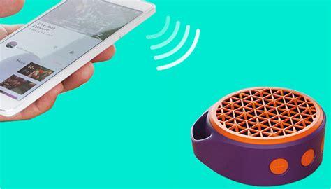 Logitech X50 Speaker Bluetooth Wireless Musik Original logitech x50 mini bluetooth mobile wireless speaker black jakartanotebook