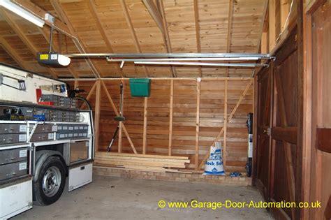 Barn Door Garage Door Images - side hinged barn doors a portfolio of our remote