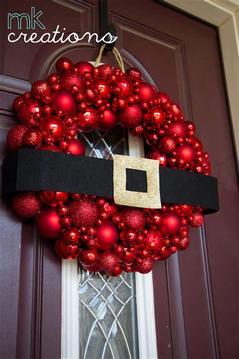 crafts wreaths crafts diy wreaths landeelu