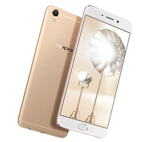 Gambar Dan Handphone Oppo F1 mulai pre order berikut harga dan tempat beli oppo f1 plus