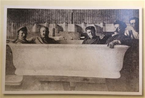william taft stuck in a bathtub help readers love reading