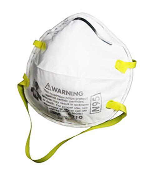 Best Seller Masker 3m 8210 N95 Partikulat Respirator Eceran Murah 3m Particulate Respirator 8210 N95 Hog Slat