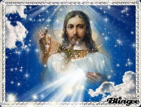 imagenes en movimiento de santos gifs religiosos gifs de esp 237 ritu santo