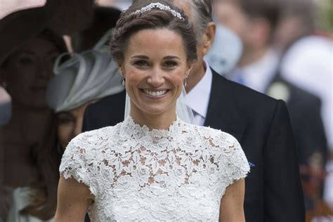 middleton pippa royal family news articles and galleries