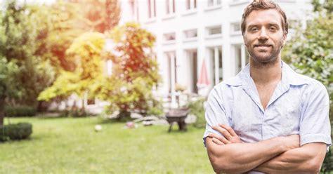 kreditrechner haus sparkasse immobilie kaufen als single