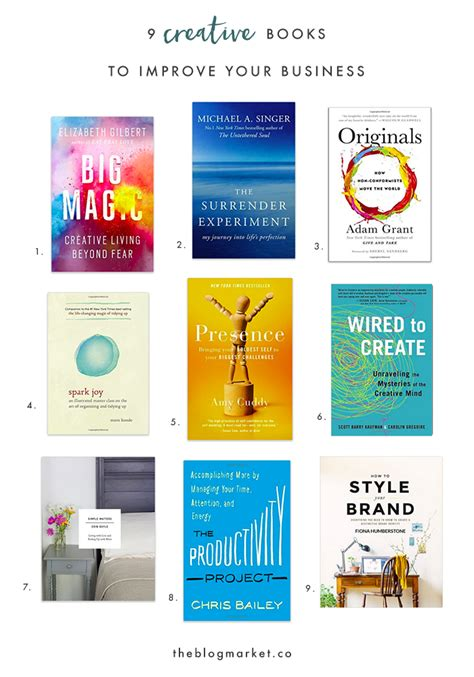 List Of 2016 Mba Books by Best Creative Business Books For 2016 The Market